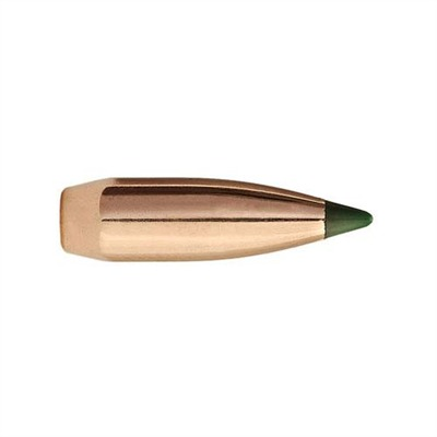 Sierra Bullets Blitzking 6mm (0.243