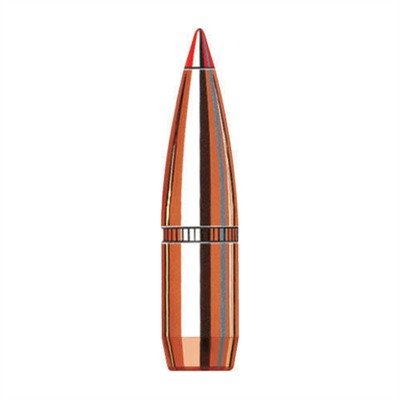 Hornady Interlock 7mm (0.284