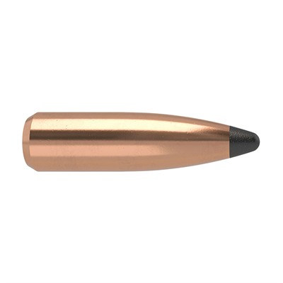 Nosler Partition 6mm (0.243