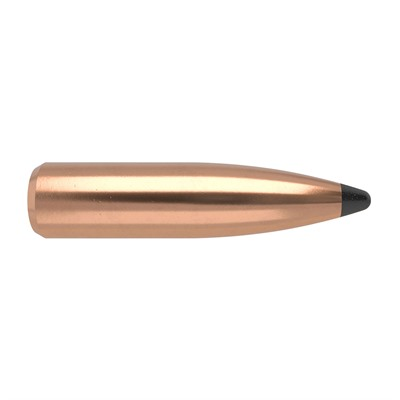 Nosler Nosler Partition Bullets - 30 Caliber (0.308
