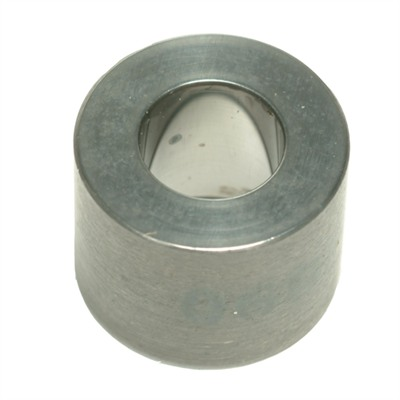 Sinclair International Carbide Neck Sizing Bushings - .2570