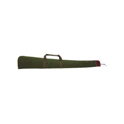 "Bob Allen Model 4400 Shotgun Case Bob Allen 48"" Model 4400 Shotgun Case Discount"