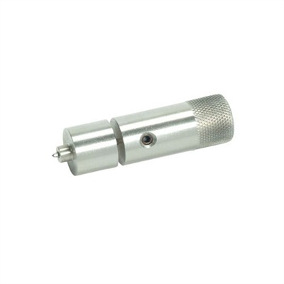 Sinclair Flashhole Reamer - .0625