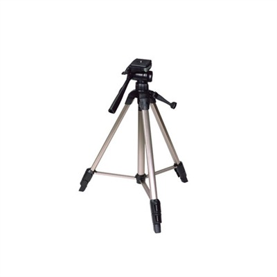 Slik Slik U8000 Photo/Video/Shooters Tripod