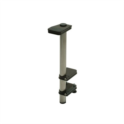 Sinclair Powder Measure Stand (Clamp Style) - Powder Measure Stand (Clamp Style)