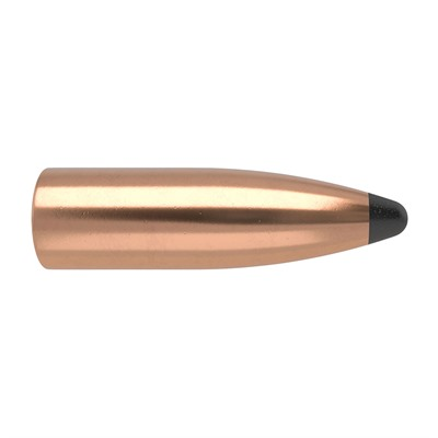 Nosler Partition Bullets - Nosler 338 Cal 210 Gr Spitzer Partition