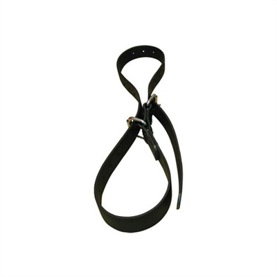Tompkins Rifle Slings