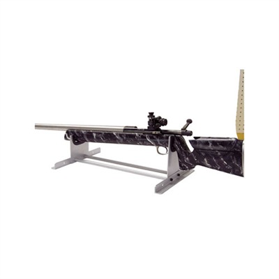 Sinclair International Highpower / Prone Cleaning Cradle