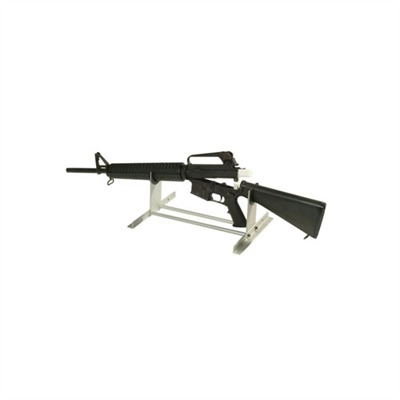 Sinclair Ar-15/ 308 Ar Rifle Cradle - Sinclair Ar-15/Ar-308 Cradle Model