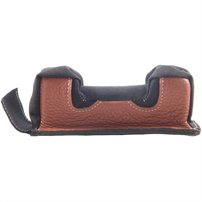 """Edgewood Front Benchrest Bags Farley Front Bag 2 1/4"""" Forend USA & Canada"""