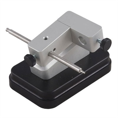 Sinclair Case Neck Sorting Tool