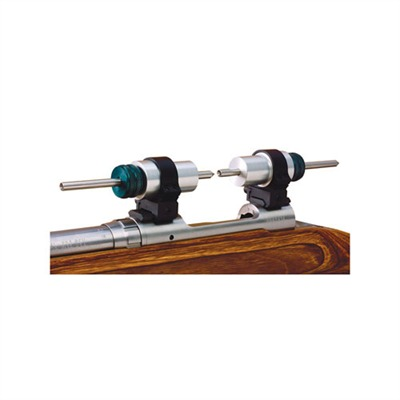 Sinclair Scope Alignment Tool - Precision Scope Alignment Tool