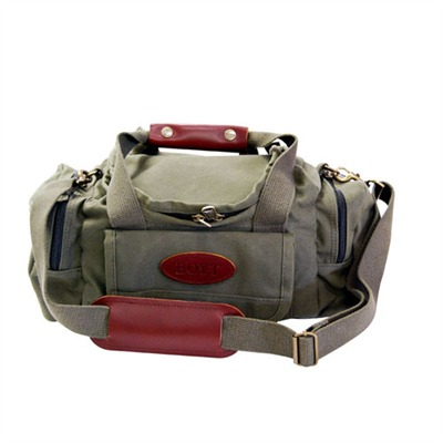 Boyt Harness 749-007-303 Boyt Sporting Clay's Bag