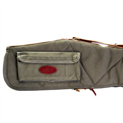 Boyt Signature Series Rifle Case - Boyt Signature Series Rifle Case - 50