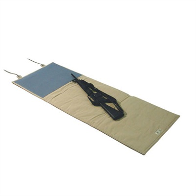 Champion Shooters Supply Champion Standard Roll Up Mat