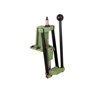 Redding Ultramag Reloading Press - Redding Ultramag Reloading Press