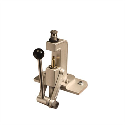 Sinclair 7/8-14 Benchrest Press - C-Frame 7/8