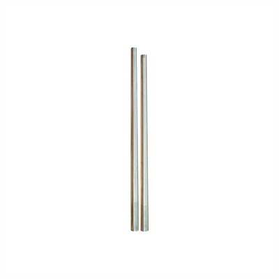 "Bartlein Benchrest Barrels - Bartlein Ss 6.5mm Hv 1-8.5""  Twist 31""  Barrel Blank"