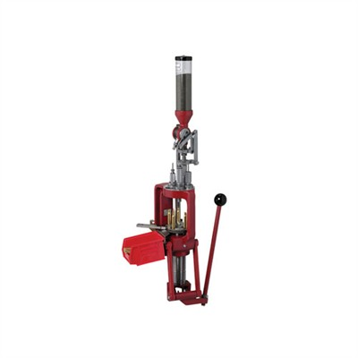 Lock-N-Load Auto Progressive Press - Hornady Lock-N-Load Auto Progressive Press