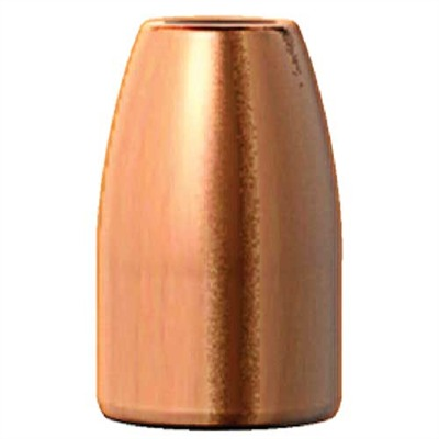 "Barnes Tac-X Pistol Bullets - Barnes .400""  140 Gr. Tac-Xp Bullets (10mm/40 S And W) - 40"