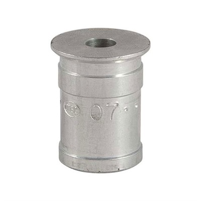 Mec Powder Bushings