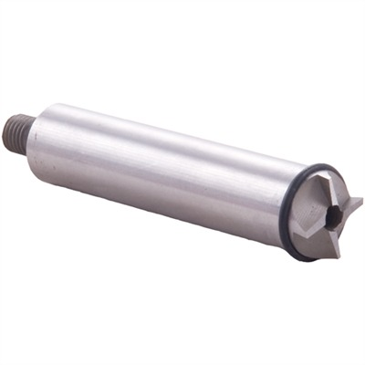 Replacement Cutter Shafts - Cutter Shaft For .50 Bmg Case Trimmer