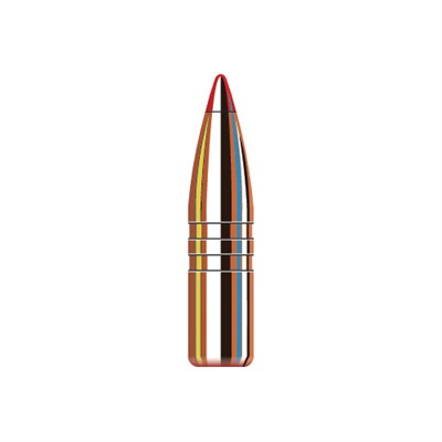 "Hornady Gmx Bullets 6mm (0.243"") 80gr Gmx 50/Box Online Discount"