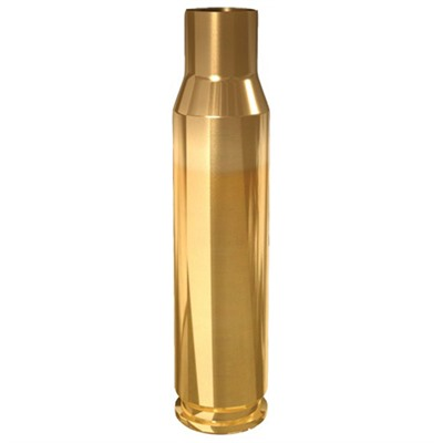 Rifle Brass - Lapua Brass - 308 Win Palma, 100 Ct.