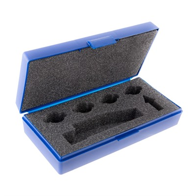 Sinclair International Priming Tool Kit Case