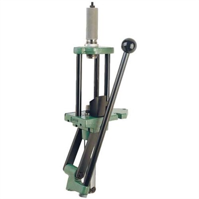 Rcbs Ammomaster-2 Reloading Press