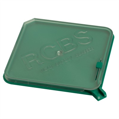 Rcbs Universal Priming Tool Replacement Trays - Universal Hand Priming Tools Replacement Primer Tray
