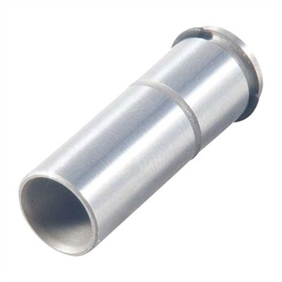 Redding Competition Standard Seater Stems Redding Competition Seater Plug/6.5mm