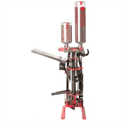 Mec Reloading 9000hn Hydraulic Shotshell Reloader - Mec 9000hn Series Shot Shell Press, 410 Caliber