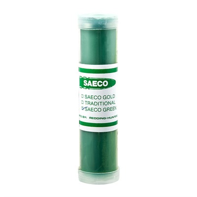 Saeco 749-011-368 Bullet Lubricant