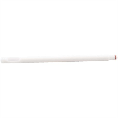 Brownells Sinclair 0-Ring Rod Guide Tubb 2000