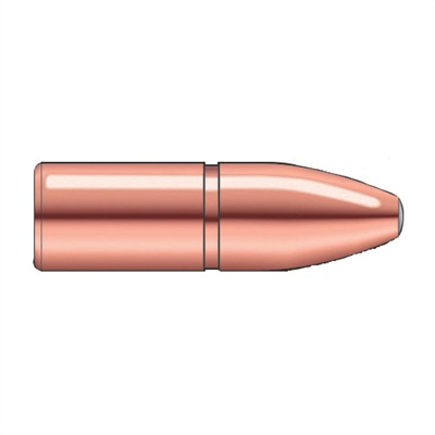 Swift Bullet A-Frame Heavy Rifle Bullets - 416 Caliber (0.416