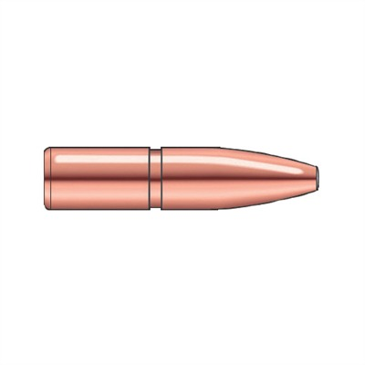 Swift Bullet A-Frame Bonded Bullets - 7mm (0.284