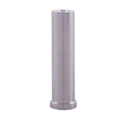 Whidden Bullet Pointing Sleeve - Whidden Bullet Pointing Sleeve, 6.5mm