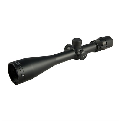 Vortex Optics Viper 30mm Riflescopes