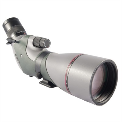 Vortex Razor Hd Spotting Scope