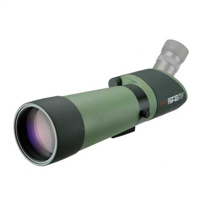 Tsn-82sv Series Scope & Accessories