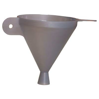 Lyman E-Zee Powder Funnel - E-Zee Powder Funnel