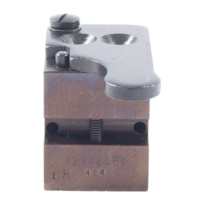 Lyman Handgun 2 Cavity Moulds Dc 225gr .45 Acp Pistol Mould Rn Online Discount