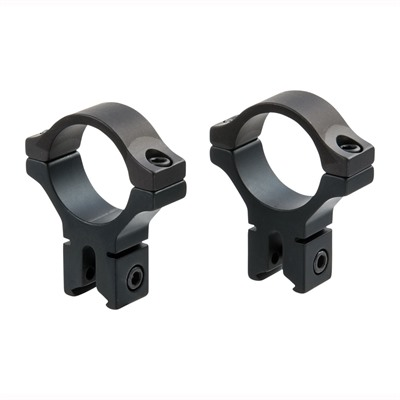 Bkl Tech 300 Series 30mm Scope Rings