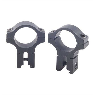 Bkl Technologies 749-012-567 200 Seroes 1'''' Scope Rings