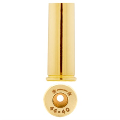 Starline, Inc 44-40 Winchester Brass - 44-40 Winchester Brass 100/Bag