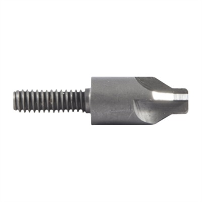 Primer Pocket Tools - Small Primer Reamer Head