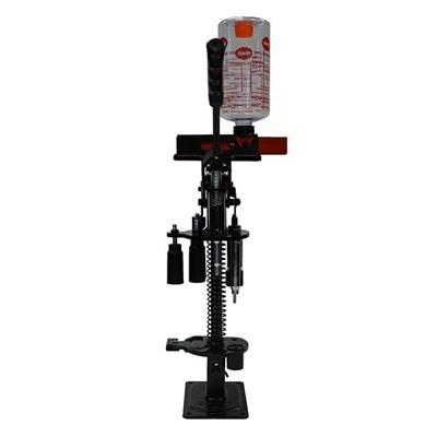 Mec 600 Slugger Single Stage Shotshell Press - 600 Slugger Single Stage Shotshell Press 20ga 2-3/4&q