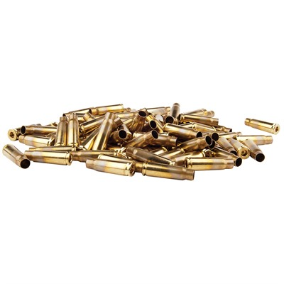 Ruag Ammotec Usa, Inc. 749-013-819 Rws 7.62x39 Brass