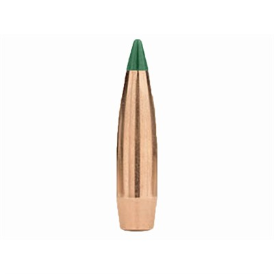Sierra Bullets Matchking 6.5mm (0.264
